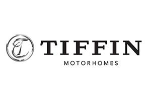 Tiffin Motorhomes
